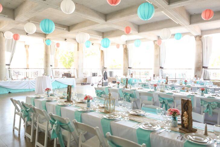 A Waterfront Wedding At The Veranda Whitcomb In St Joseph Michigan