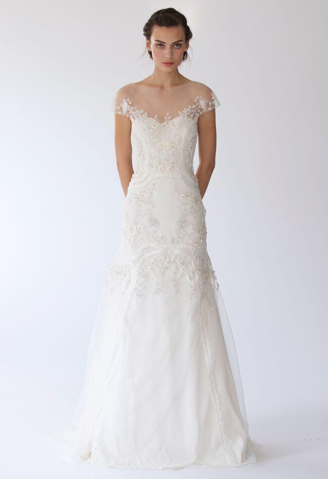 5 wedding dresses for ashlee simpson junglespirit Gallery