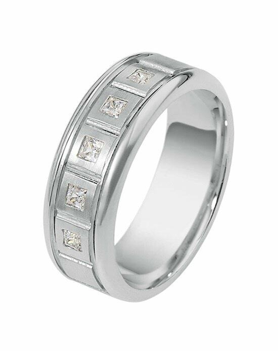 Dora Rings 1927000 Wedding Ring photo