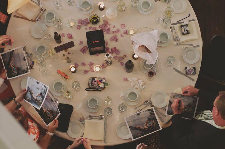 Wedding Gift Etiquette Toronto : 442cadd7 25b3 2ac9 fdf0 bae1ac6ee5b4~rs 729