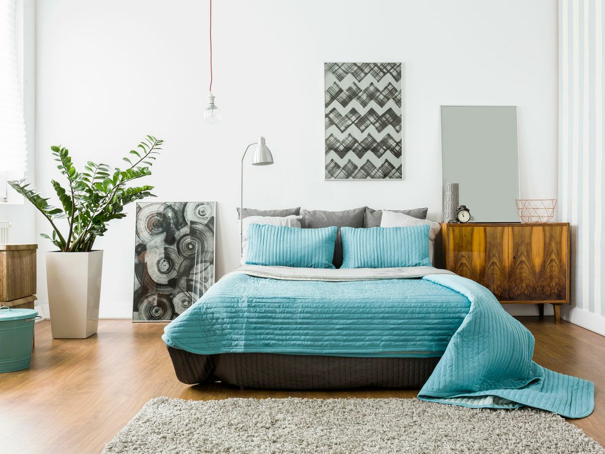 Best places to buy bedding - Best Places To Buy Bedding 24