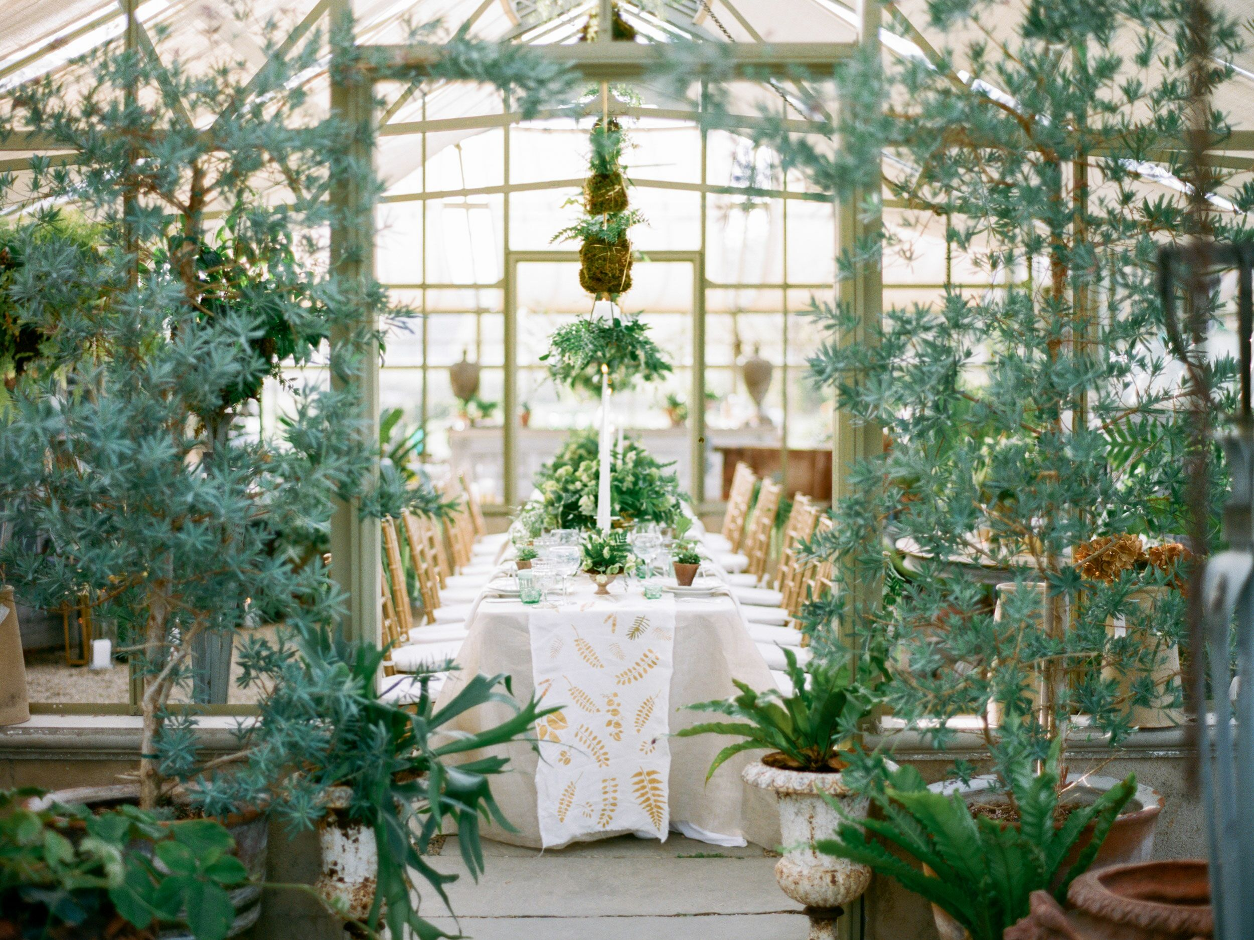Cheap Wedding Reception Venues In Nj 28 Images 17 Best Ideas