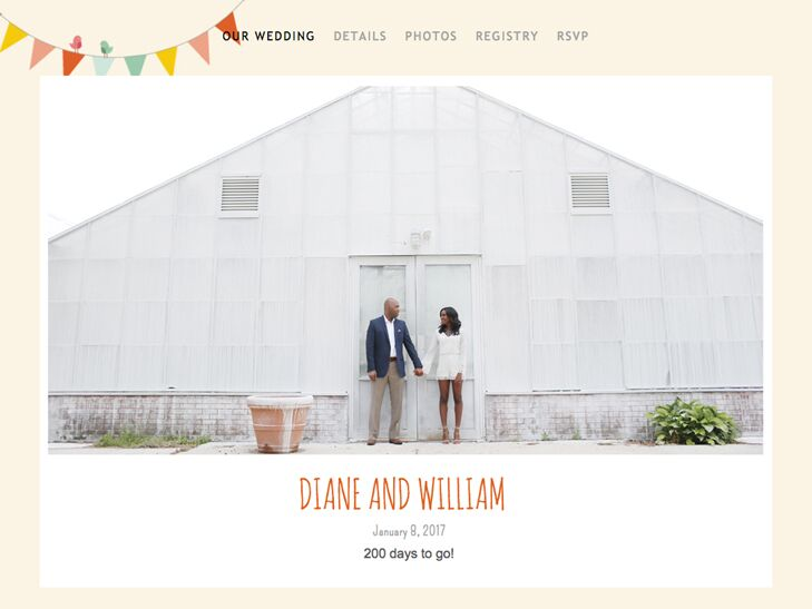 Everything You Need To Know About Getting Married In Texas