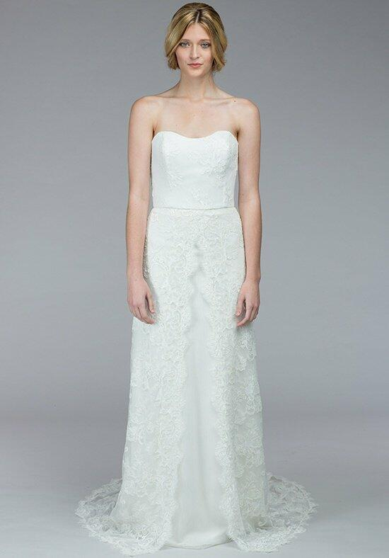 Kate McDonald Bridal Waring Wedding Dress photo