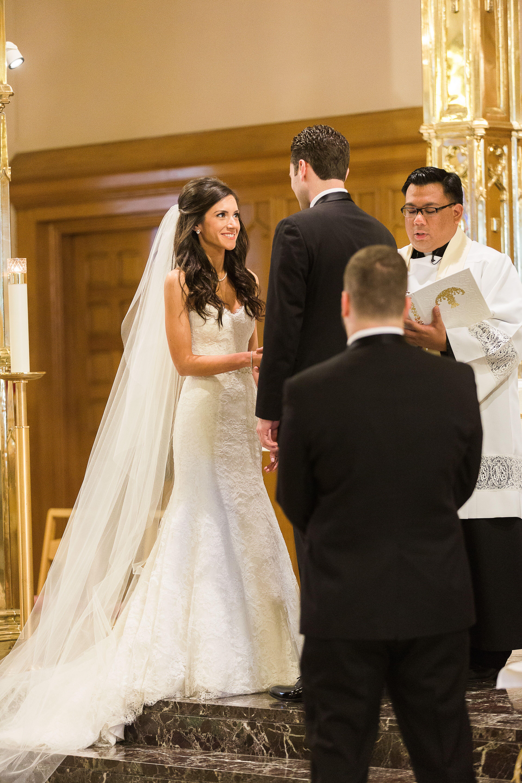25 Elegant Half Updo Wedding Hairstyles 4 Bridal Hair Half Up