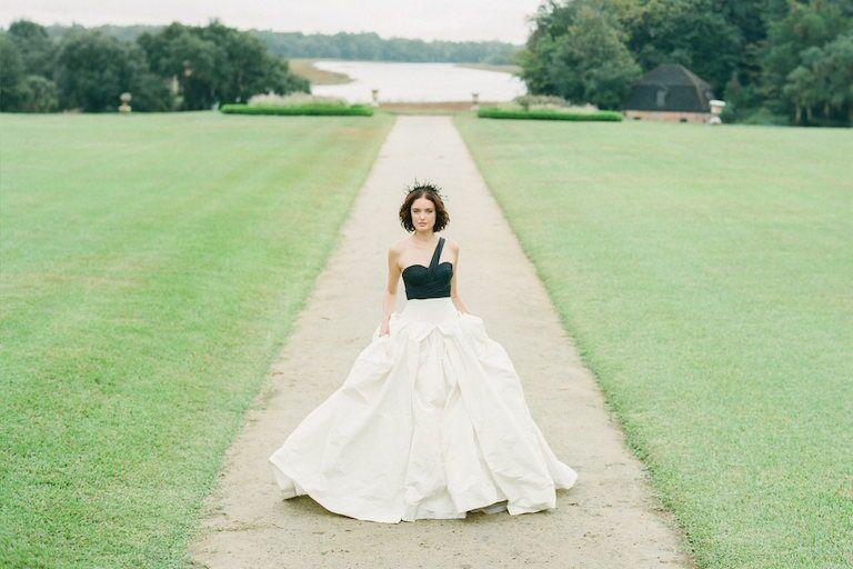 afec88ad0e0f Wedding Dress Shopping - Wedding Dress Styles Guide