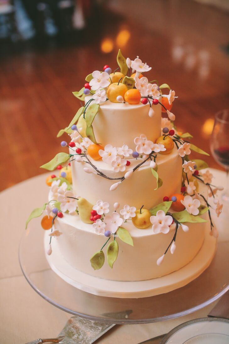 An Elegant Wedding At The Boathouse Field Club In Edgartown Massachusetts
