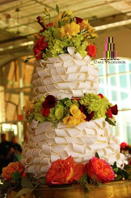 publix wedding cakes charleston sc wedding cakes desserts in charleston sc the knot 18824