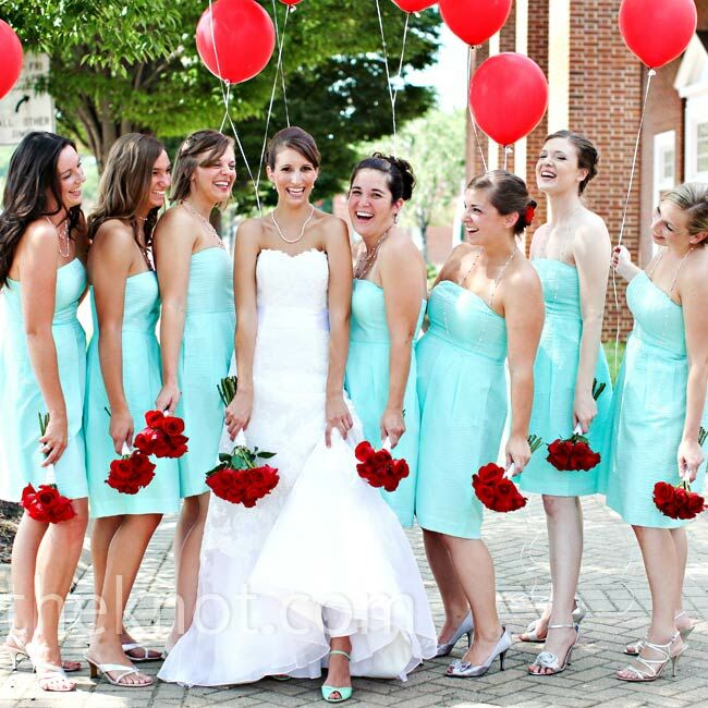 J crew bridesmaid dresses for J crew beach wedding dress