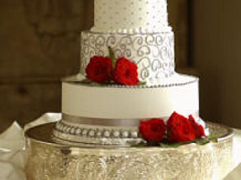 wedding cakes spokane washington washington weddings 25511