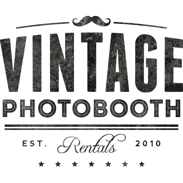 Vintage Photobooth Rental 8