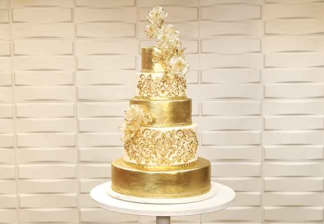 TheKnotDreamWedding_Cakes02