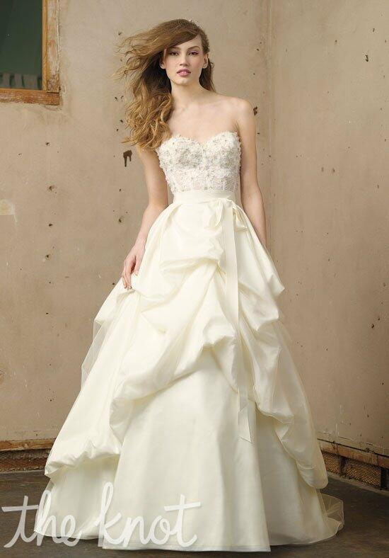 Wtoo Brides 17420 Primrose/17836 Poppy Wedding Dress photo
