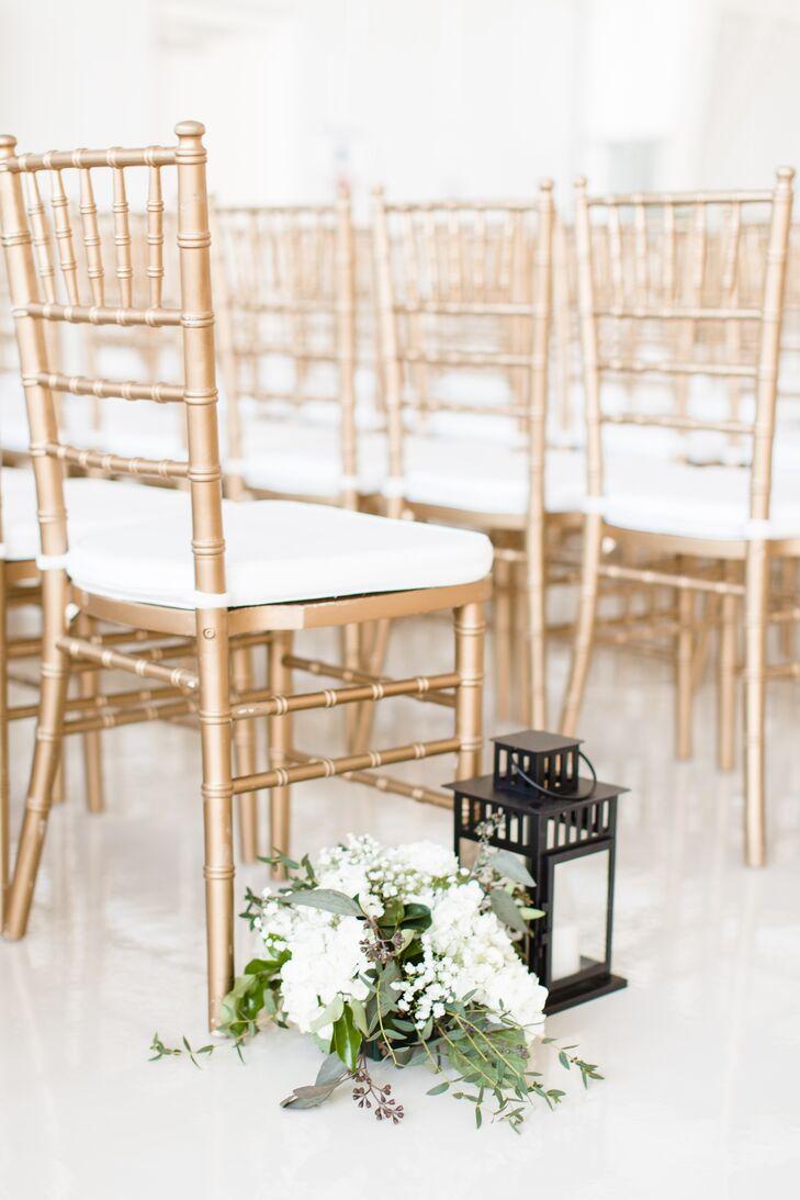Gold chiavari chair - Gold Chiavari Chair 35