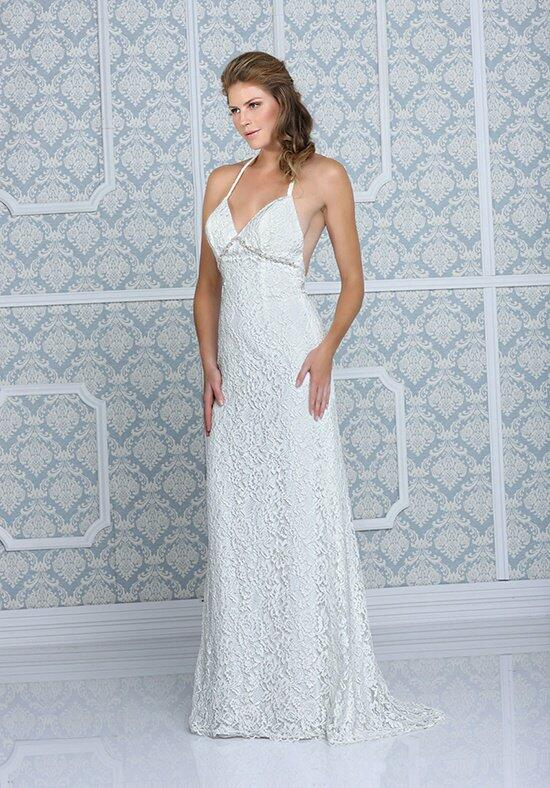 Impression Destiny 11702 Wedding Dress photo