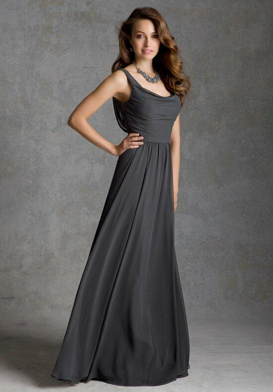 Angelina Faccenda Bridesmaids 20422 Bridesmaid Dress photo