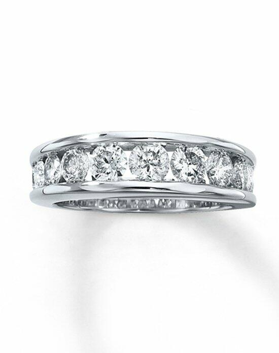 Kay Jewelers 80464225 Wedding Ring photo
