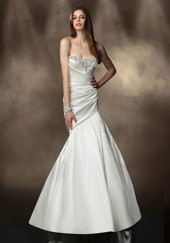 Impression Bridal 10191 Wedding Dress photo