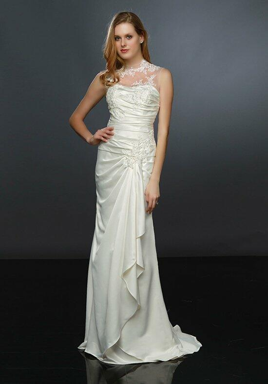 Impression Destiny 11675 Wedding Dress photo
