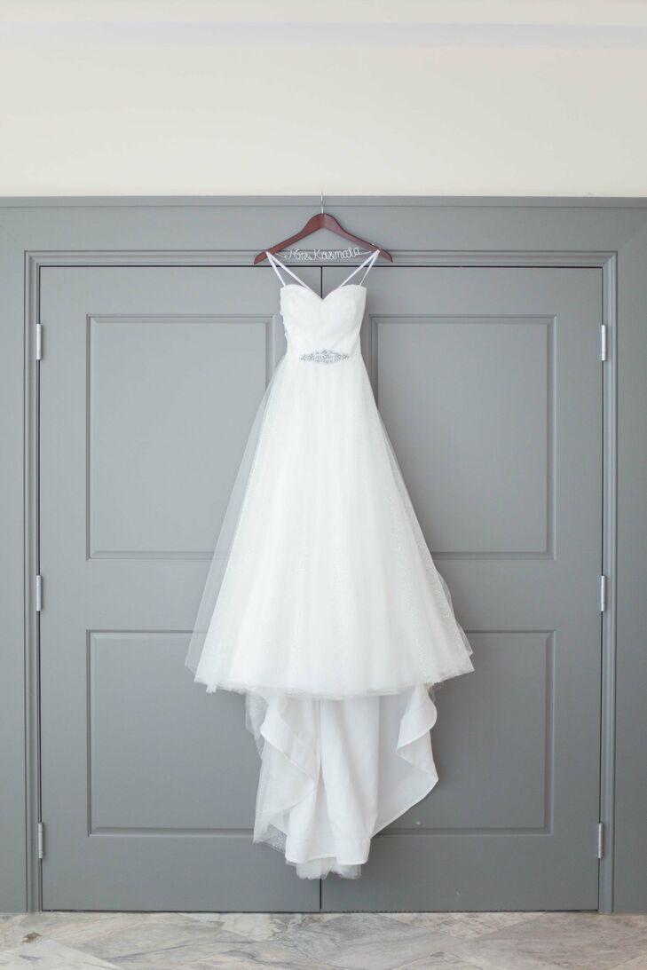 A classic outdoor wedding in huntsville al for Wedding dresses huntsville al