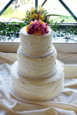 wedding cake bakeries duluth mn wedding cakes desserts in minneapolis mn the knot 21802