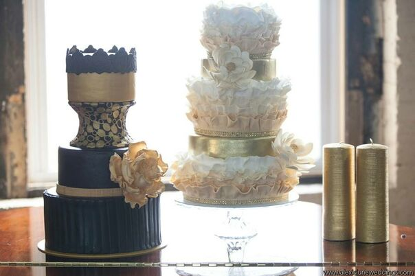 the knot wedding cakes brooklyn wedding cakes desserts in ny the knot 20857