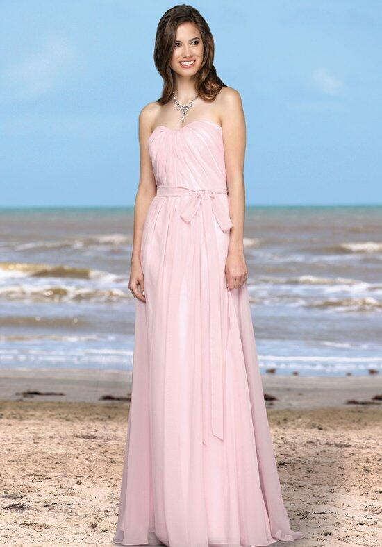 DaVinci Bridesmaids 60171 Bridesmaid Dress photo