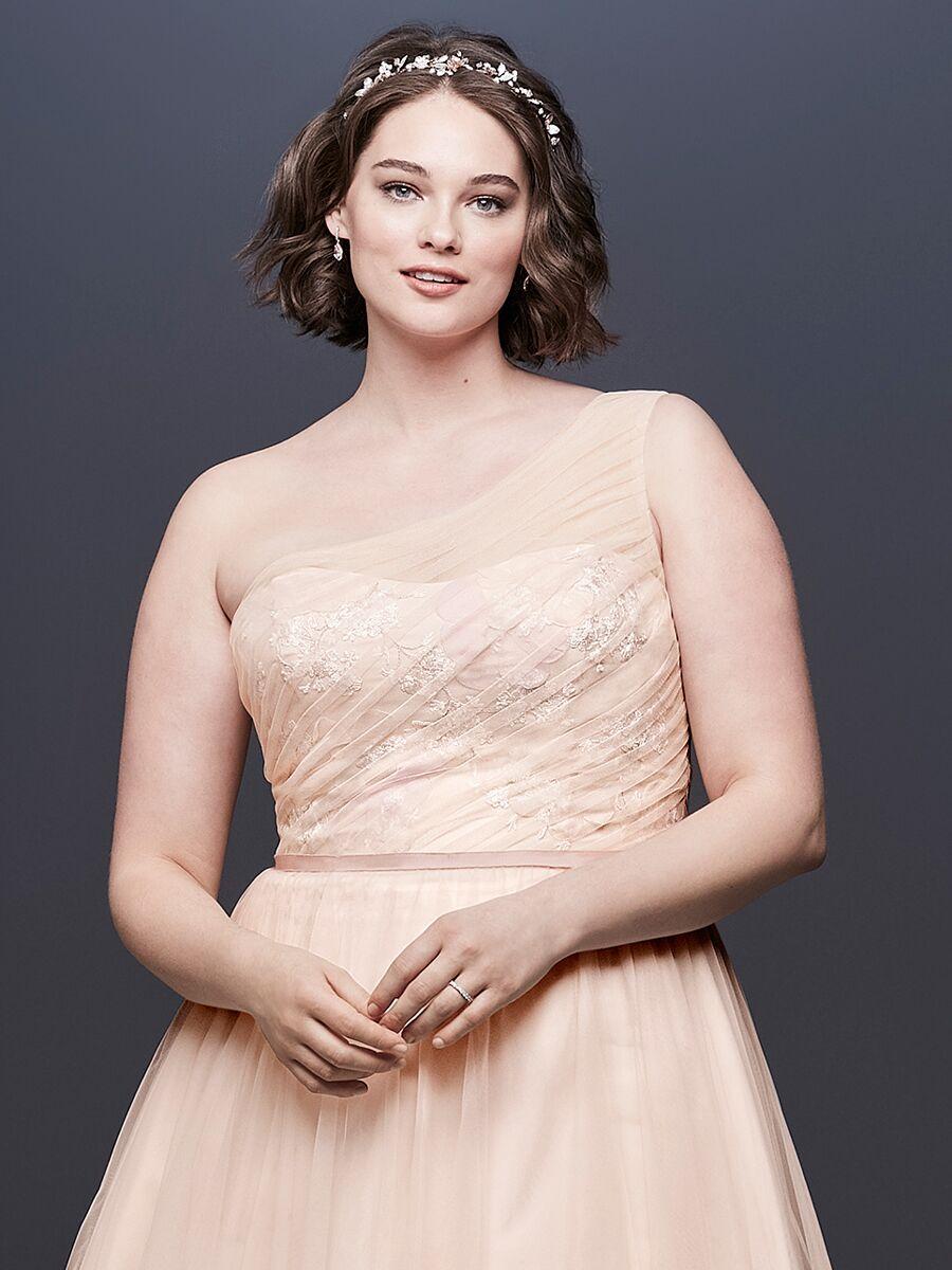 Melissa Sweet Spring 2019 Collection Bridal Fashion Week