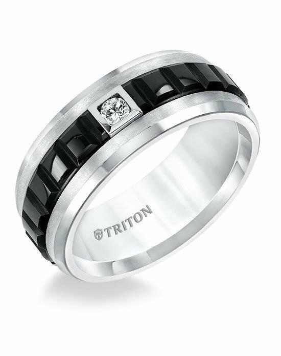 Triton 22-5423MC Wedding Ring photo