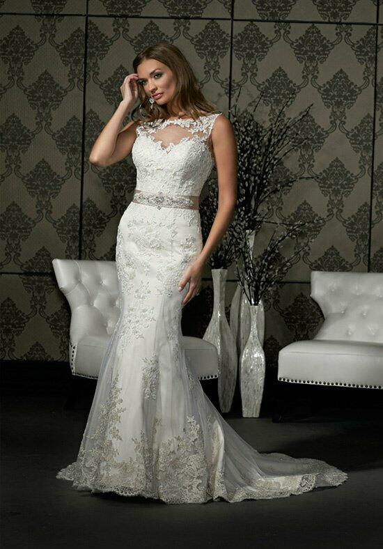 Impression Bridal 10321 Wedding Dress photo