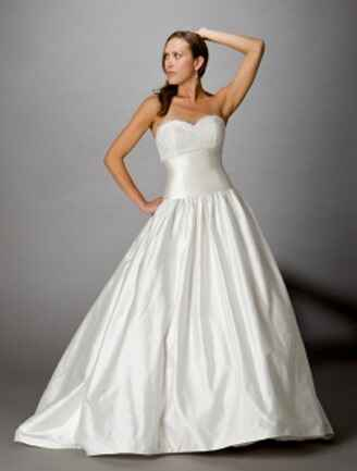 Angelina Couture Bridal