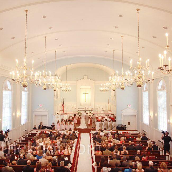 trinity united methodist church wedding. Black Bedroom Furniture Sets. Home Design Ideas