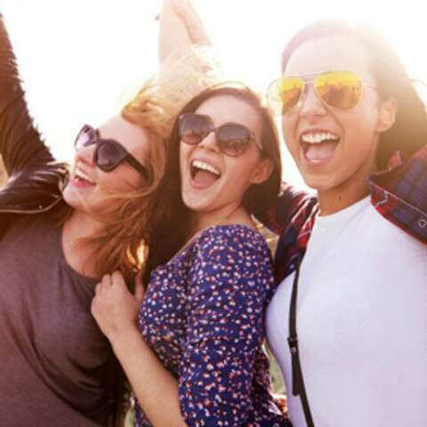 Planning a Bachelorette Party? Here's Exactly What to Do