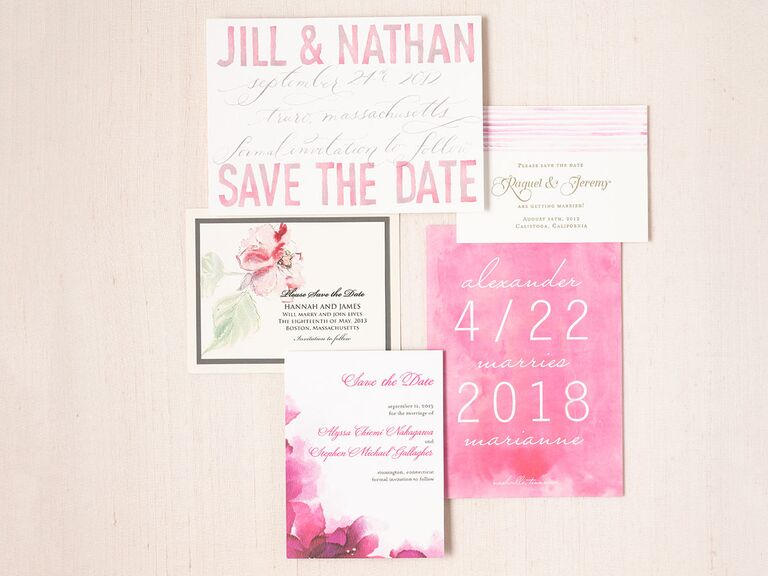 Wedding Welcome Dinner Invitation Wording: Sample Wording For Your Rehearsal Dinner Invites