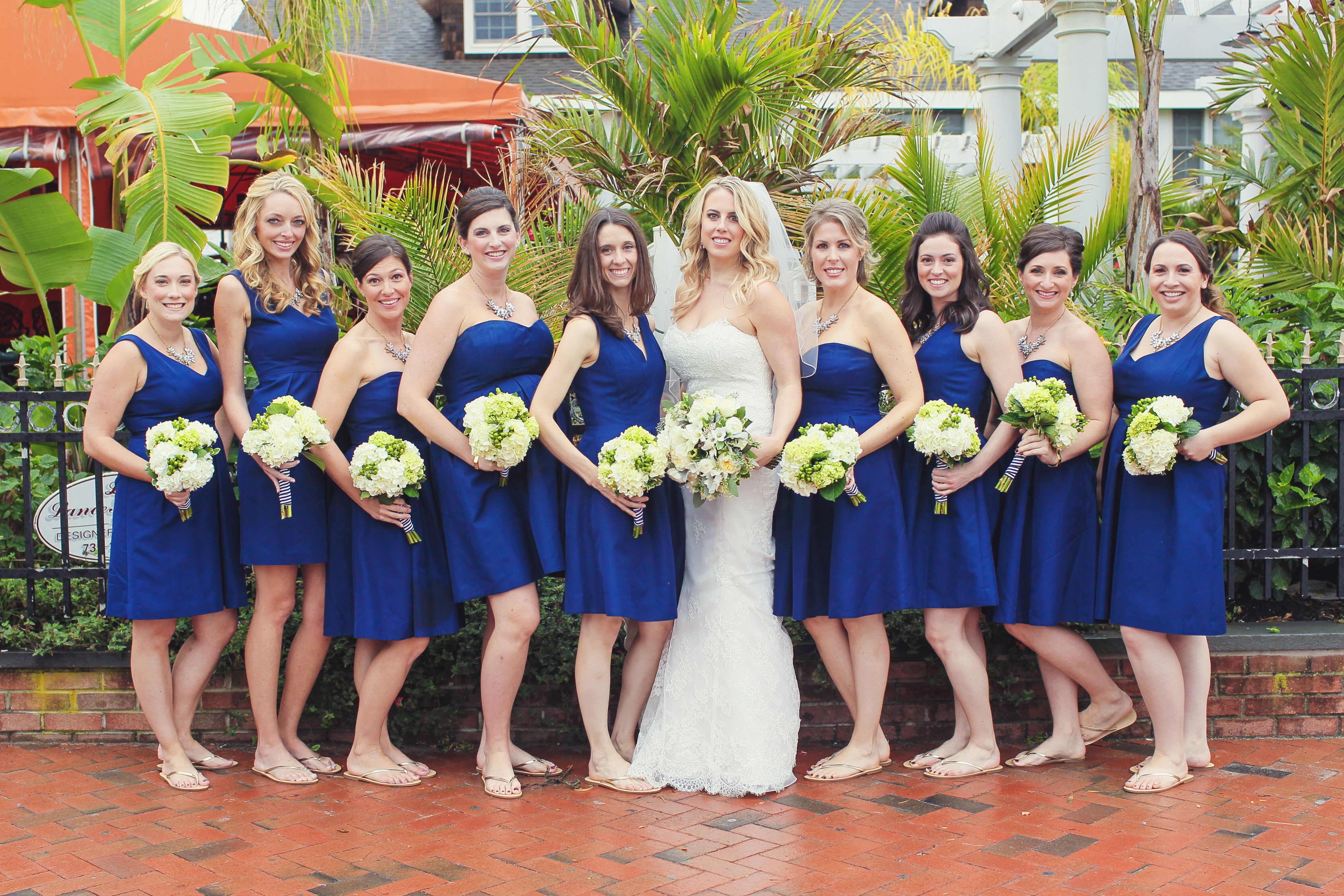 A simple nautical wedding at the columns in avon by the sea new 4abd712e 6b4d 11e4 843f 22000aa61a3ers 729 ombrellifo Image collections
