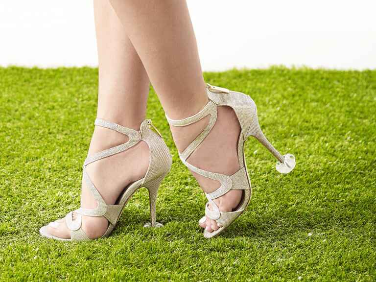 Starletto High heel Protectors