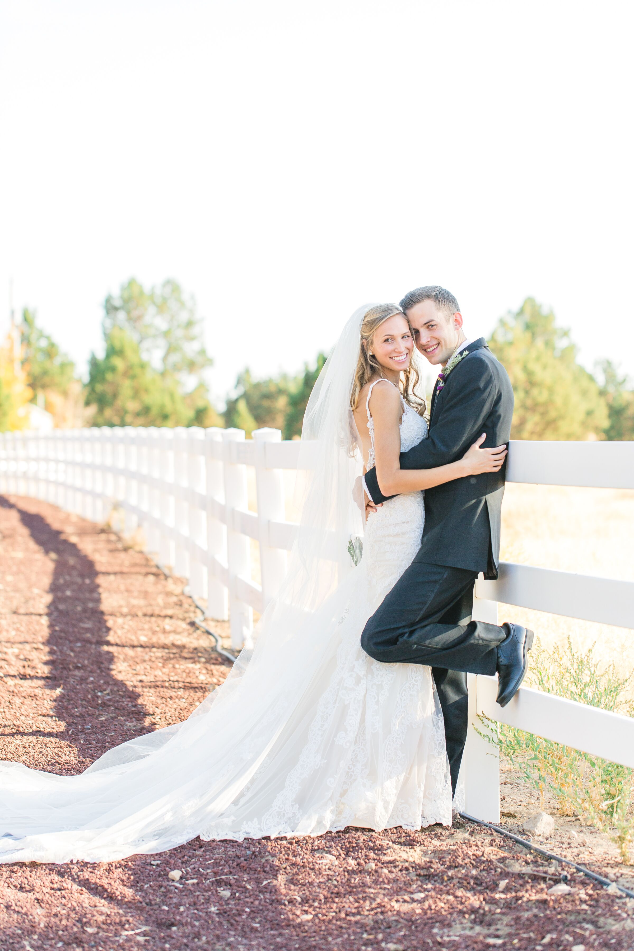 50 Weddings, 50 States 2017 Winners