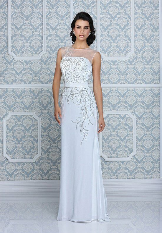 Impression Destiny 11714 Wedding Dress photo