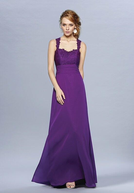 Belsoie L164022 Bridesmaid Dress photo