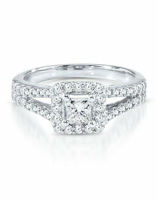 Helzberg Diamonds 1692839 Engagement Ring photo
