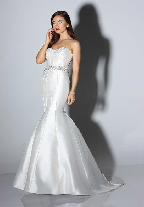 Cristiano Lucci 12864-Dorothy Wedding Dress photo