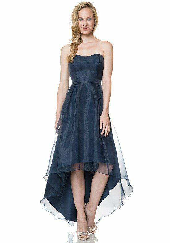 Bari Jay Bridesmaids 1509 Bridesmaid Dress photo