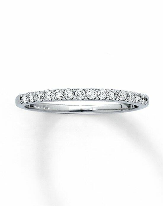 Kay Jewelers 80181629 Wedding Ring photo