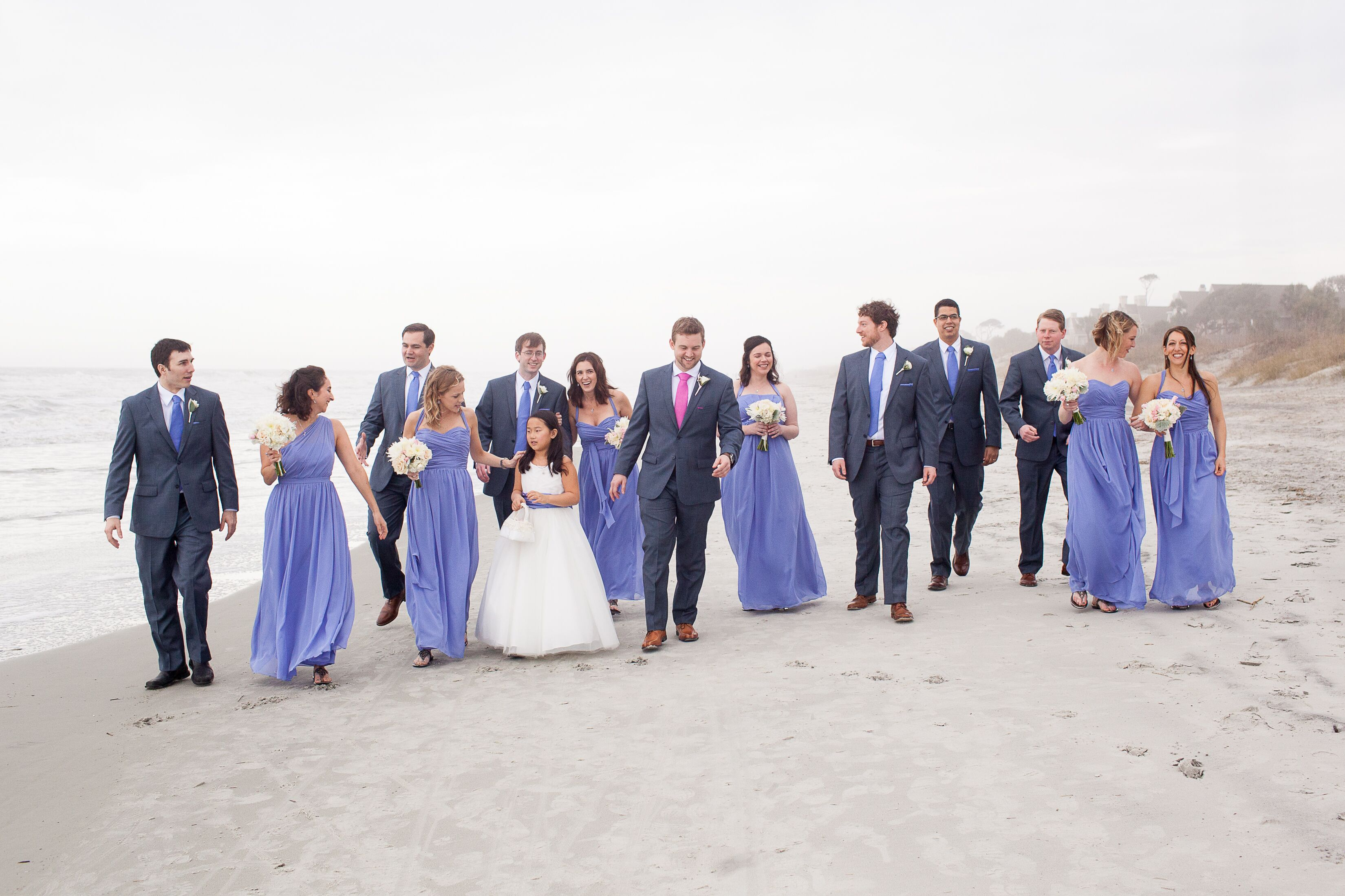 Alfred angelo periwinkle bridesmaid dresses ombrellifo Image collections