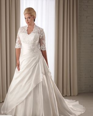 Bridal salons in lancaster pa the knot for Wedding dresses harrisburg pa