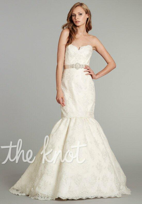 Tara Keely 2257 Wedding Dress photo