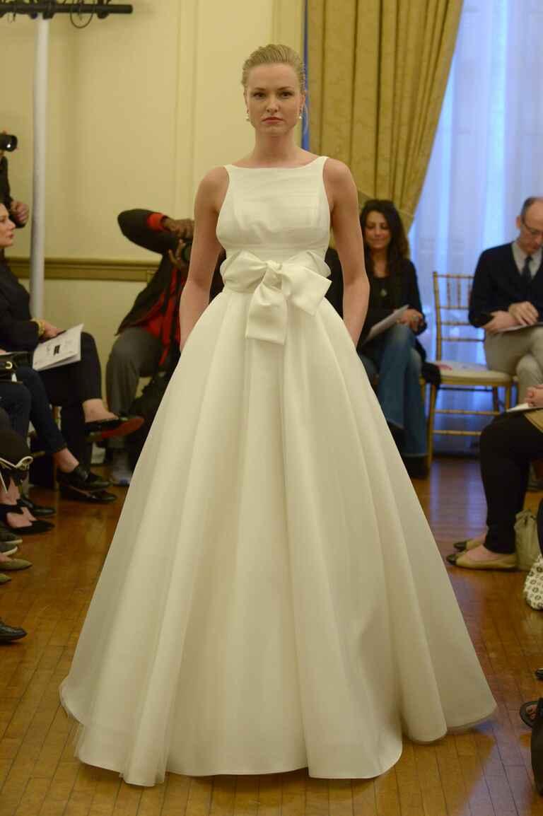 Bridal Fashion Designer Toy