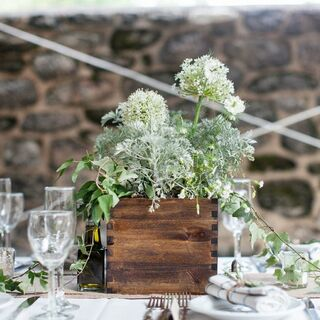 Rustic Wedding Ideas Rustic Weddings