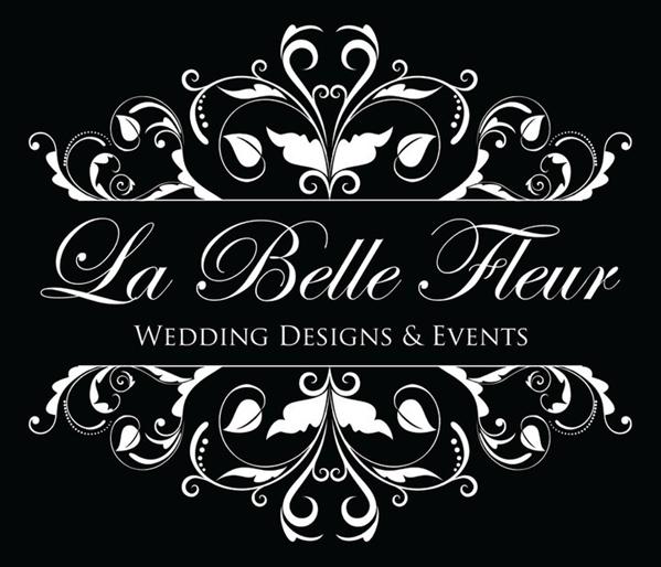 La belle fleur wedding designs events tx for La belle fleur