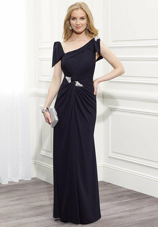 Val Stefani C2 MB7361 Mother Of The Bride Dress photo